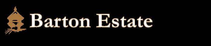 Barton-Estate-Logo-Web-Header-1